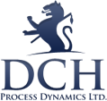 DCH Process Dynamics