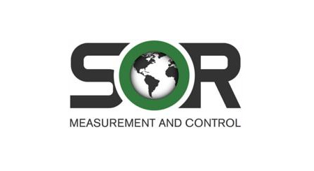 SOR Inc